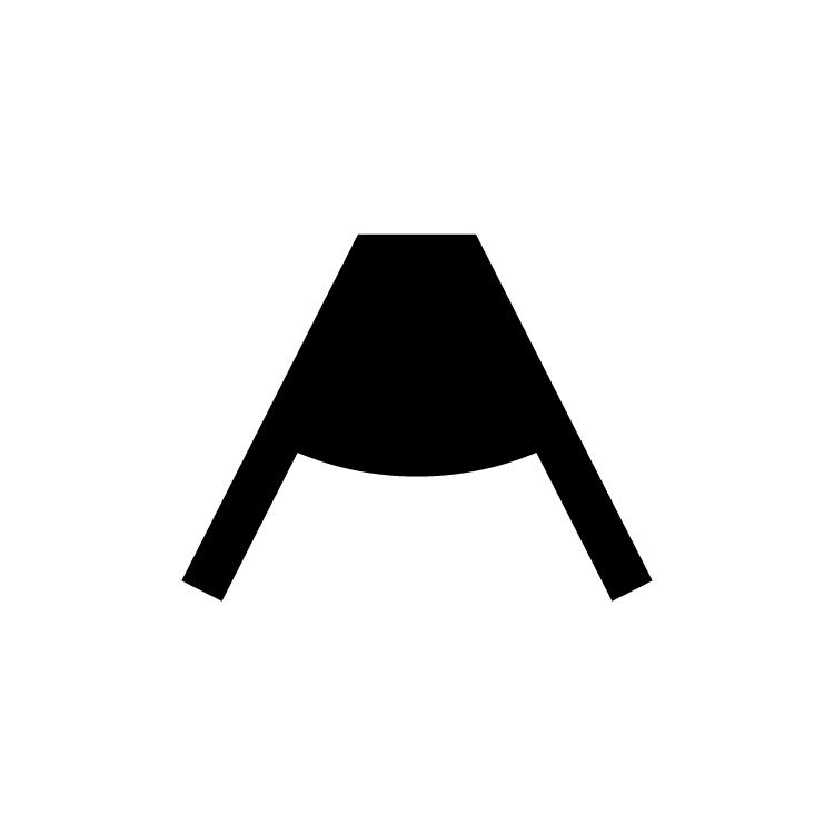 Aliev-logo-blk